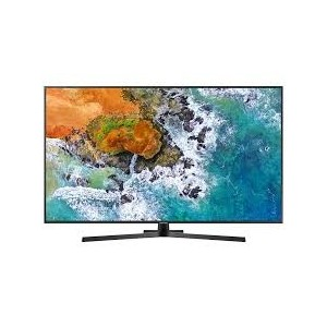 TV LCD Visio
