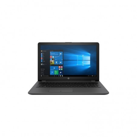 Ordinateur portable HP 250 G6 (3QL48ES)