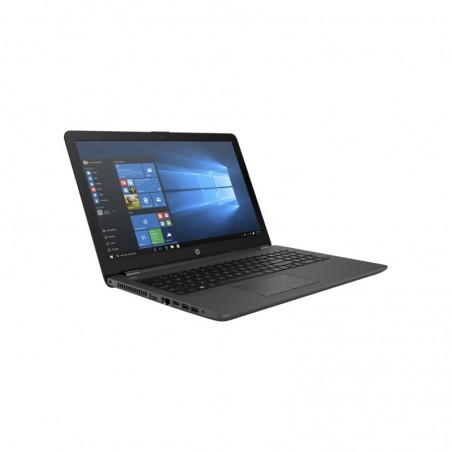 "Ordinateur portable HP 250 G6 15.6"" (2UC20ES)"