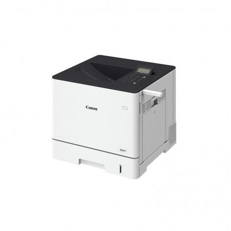 Imprimante Canon I-sensys Lbp712cx Multifonction (0656C001AA)