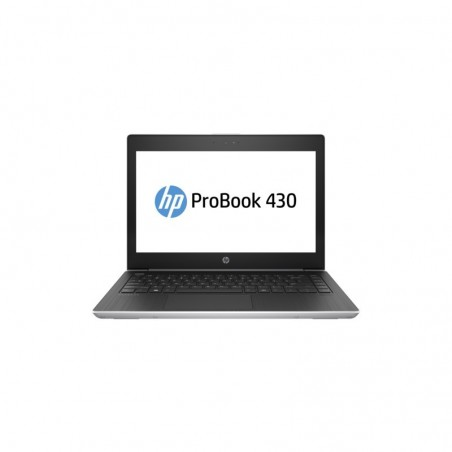 Ordinateur portable HP 430 G5 (2SX96EA)