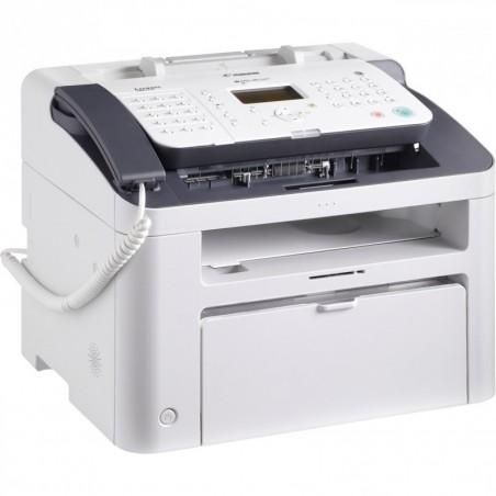 Imprimante Monochrome Canon Laser i-SENSYS FAX-L170 (5258B034AB)