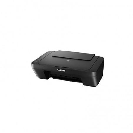 Imprimante couleur multifonction Jet d'encre 3en1 Canon PIXMA MG2540S (0727C007BA)