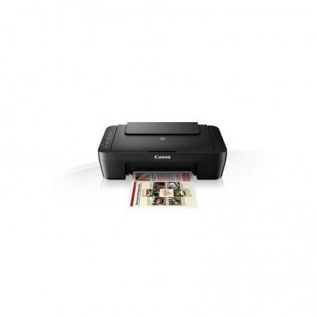 Imprimante Jet d'encre couleur multifonction Canon PIXMA MG3040 (1346C007AA)