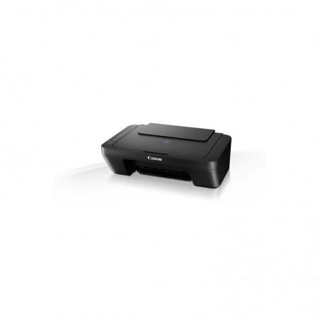 Imprimante Jet d'encre Couleur Canon PIXMA E414 (1366C009AA)