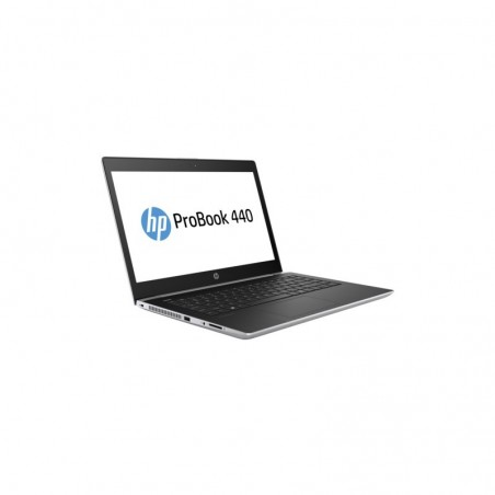 "Ordinateur portable HP 440 G5 14"" (2RS37EA)"