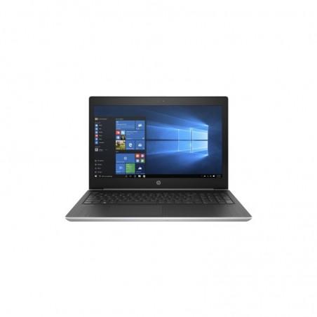 Ordinateur Portable HP ProBook 450G5 i3-4GB-500GB-15.6