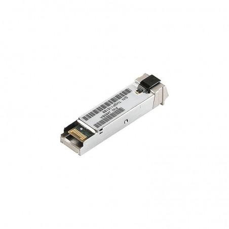 Émetteur-récepteur HP ProCurve Gigabit-LX-LC Mini (J4859C)