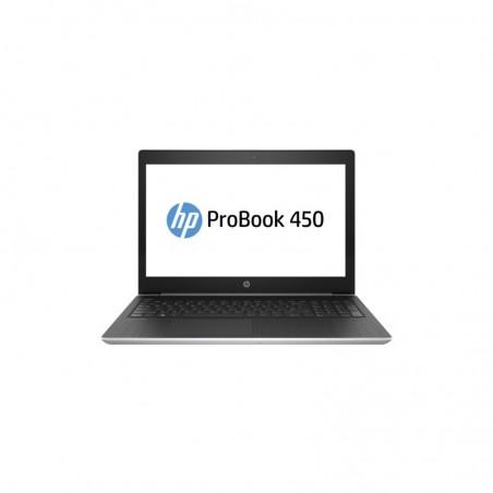 """Ordinateur portable HP 450 G5 15.6"""" (2RS20EA)"""