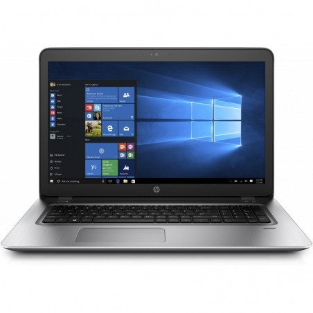 Ordinateur portable HP ProBook 470 G4 (Y8A90EA)