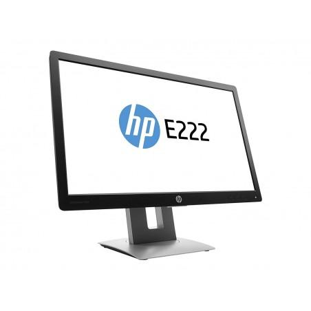 """HP ELITEDISPLAY E232 23"""" LED BACKLIT MONITOR (M1N98AA)"""