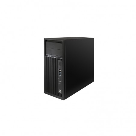 Station de travail HP Z240 Tower (L8T12AV-01046)
