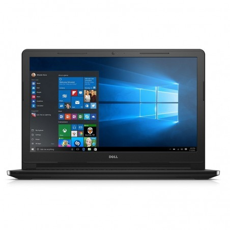 Ordinateur portable Dell Inspiron 15 série 3000 (3552)