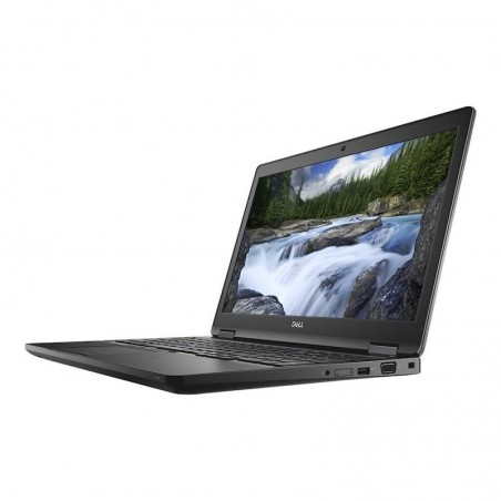 Ordinateur Portable Dell Latitude 5590