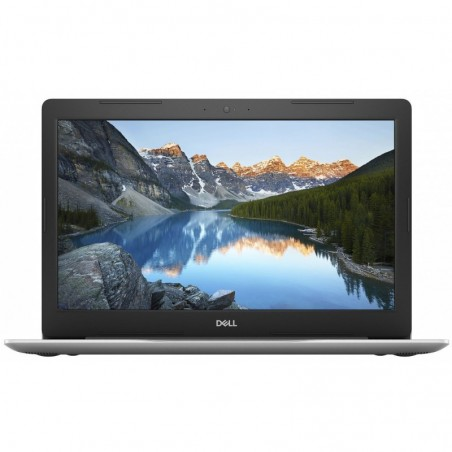 Ordinateur portable Dell Inspiron 5570 (INS5570-I7-8550UA)
