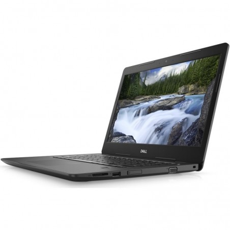 Ordinateur Portable DELL Latitude 3490