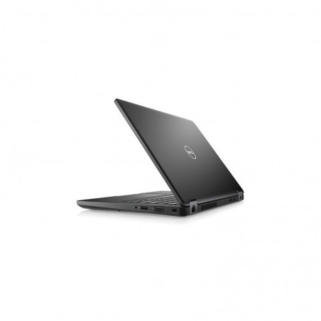 Ordinateur Portable Dell Latitude 5580 i5-4GB-500GB-15,6""