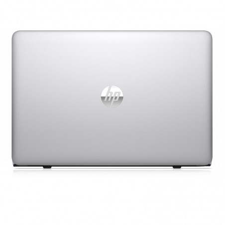 Ordinateur portable HP EliteBook 850 G4 (Z2W95EA)