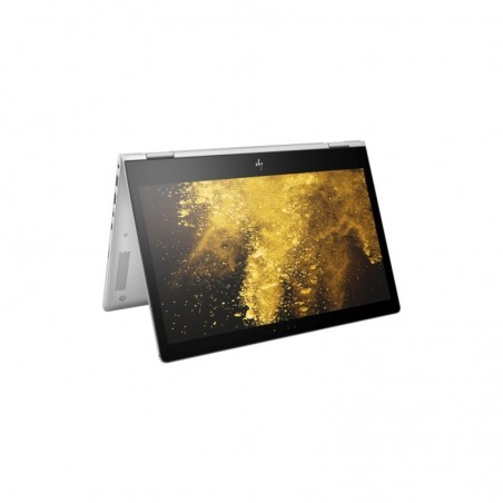 Ordinateur portable HP EliteBook x360 1030 G2 (Z2W63EA)