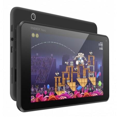 "Tablette Wi-Fi Energy Sistem NEO 2 LITE - 7"" Dual Core"