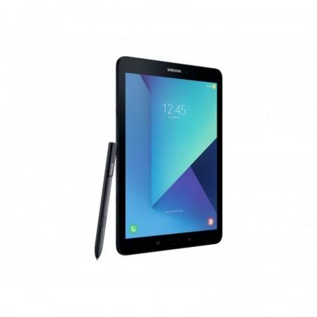 "Tablette Samsung Galaxy Tab S3 9.7"" noir"
