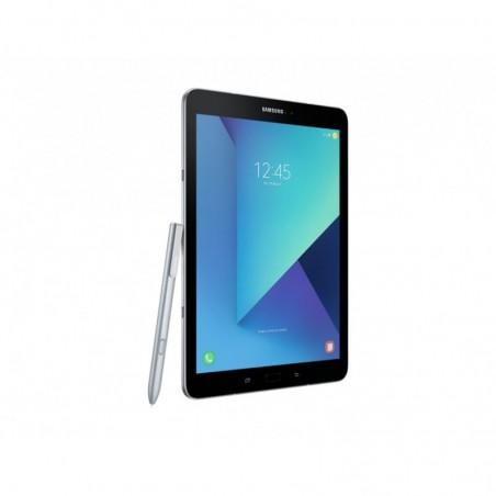 "Tablette Samsung Galaxy Tab S3 9.7"" Argent"