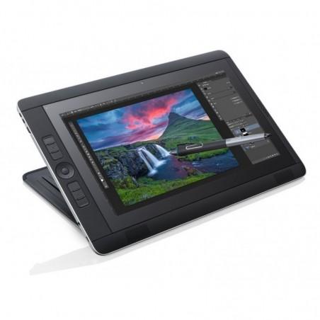 """Tablette graphique Wacom Cintiq Companion 2 Value - 128 GB SSD 13,3"""" (DTH-W1310L)"""
