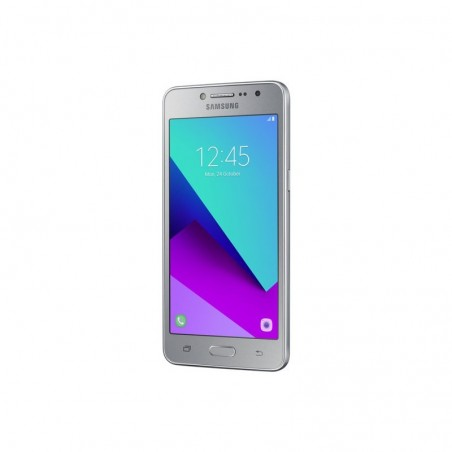 Smartphone Samsung Galaxy GRAND PRIME Argent