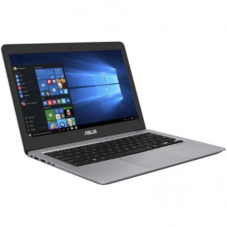 PC Portable ASUS UX310UA-GL513T Gris (90NB0CJ1-M08470)