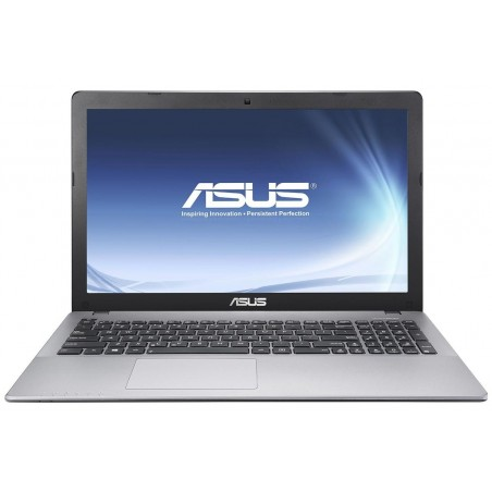 Asus X541UA-XX051D - PC PORTABLE 90NB0CF1-M07890