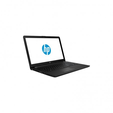 Ordinateur portable HP Notebook - ra000nk |Celeron-4GB-500GB-15,6"