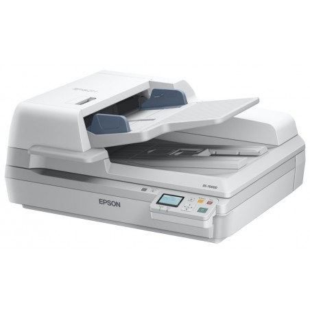 Scanner rectovers Eps WorkForce DS70000N (B11B204331BT)
