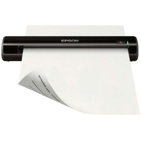 Scanner Epson WorkForce DS-30 (B11B206301)