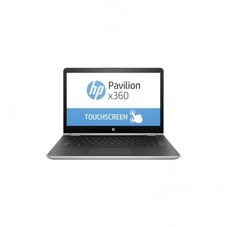 Ordinateur portable HP Pavilion x360 (1VP97EA)