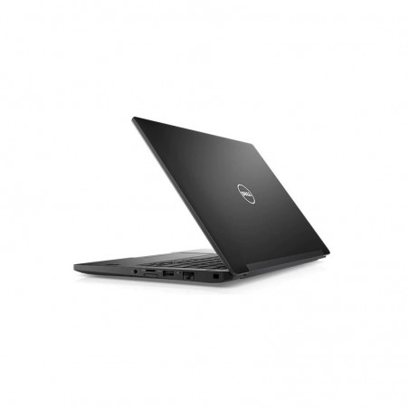 Ordinateur Portables Professionnel Dell Latitude 7290 |i7-8GB-256GB SSD-12,5"