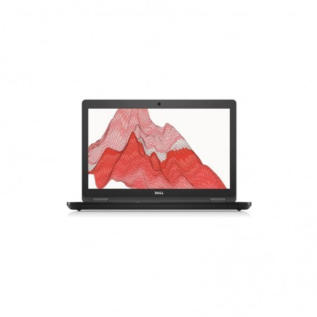 Ordinateur Portable Dell Precision 3520