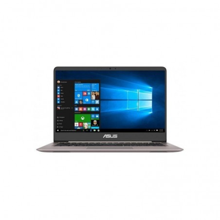 Ordinateur Portable ASUS UX410UF |i7-16GB-1TB+128GB-14"