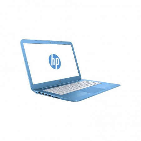 Ordinateur Portable HP Stream 14-ax000nk
