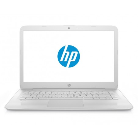Ultra portable HP Stream 14-ax001nk Celeron 14""