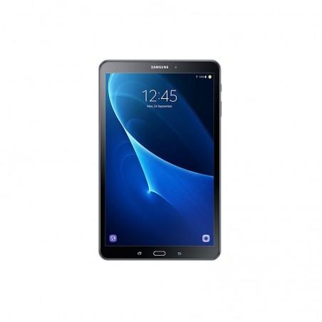"""Tablette 4G Samsung Galaxy Tab A 2016 - 10.1"""" 16 GB Noir"""