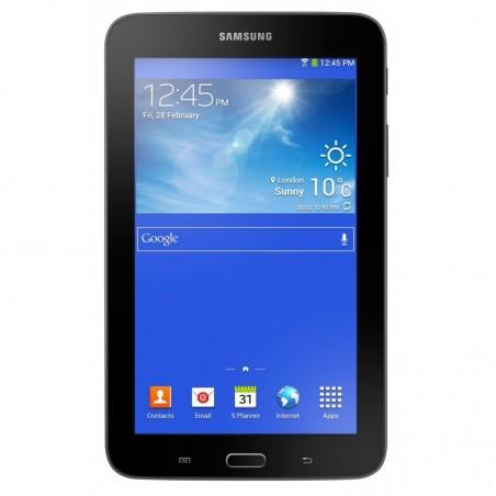 Samsung GALAXY Tab 3 Lite Wi-Fi / 3G (7.0) Noir