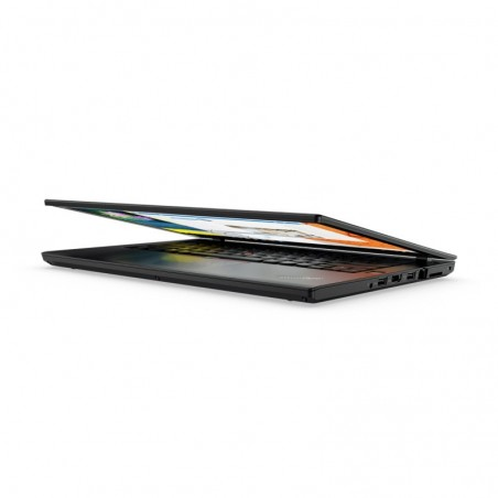 Ordinateur portable Lenovo ThinkPad T470 (20HD0016FE)