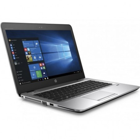Ordinateur portable HP EliteBook 840 G4 (Z2V60EA)