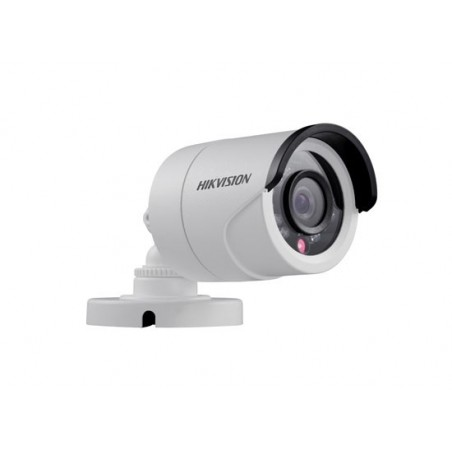 CAMERA DS-2CE16D0T-IR 2MP 2.8mm ETANCHE HIKVISION