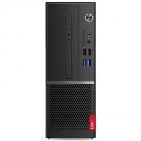 PC de bureau ThinkCenter V530S Processeur