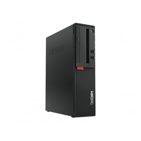 Ordinateur de bureau ThinkCentre M710s Tiny SFF