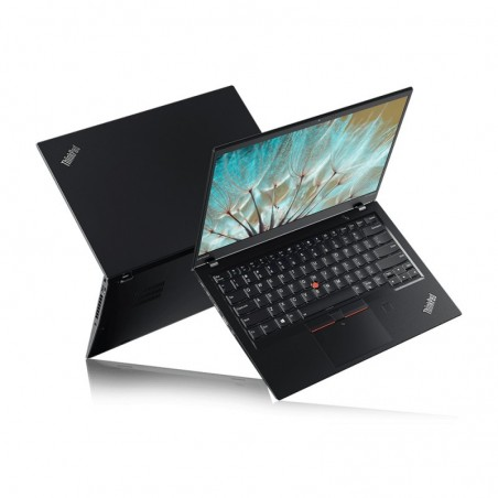 Ordinateur portable Lenovo X1 Carbon (20HR0009FE)