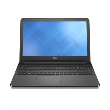 "PC Portable Dell Vostro 3568 15.6"" HD i3 6006U"