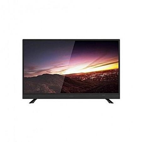 TV LEADER 32P LED LE-CTV3200 SAT