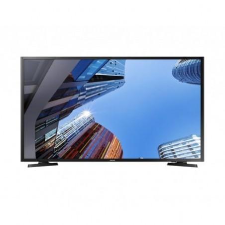 Samsung FULL HD TV 40'' M5000 SERIE 5 PLAT